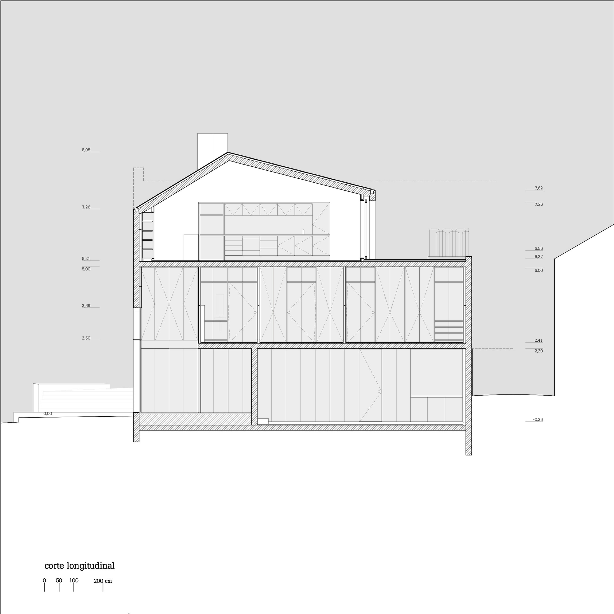 Ze_House-Paratelier-17.png