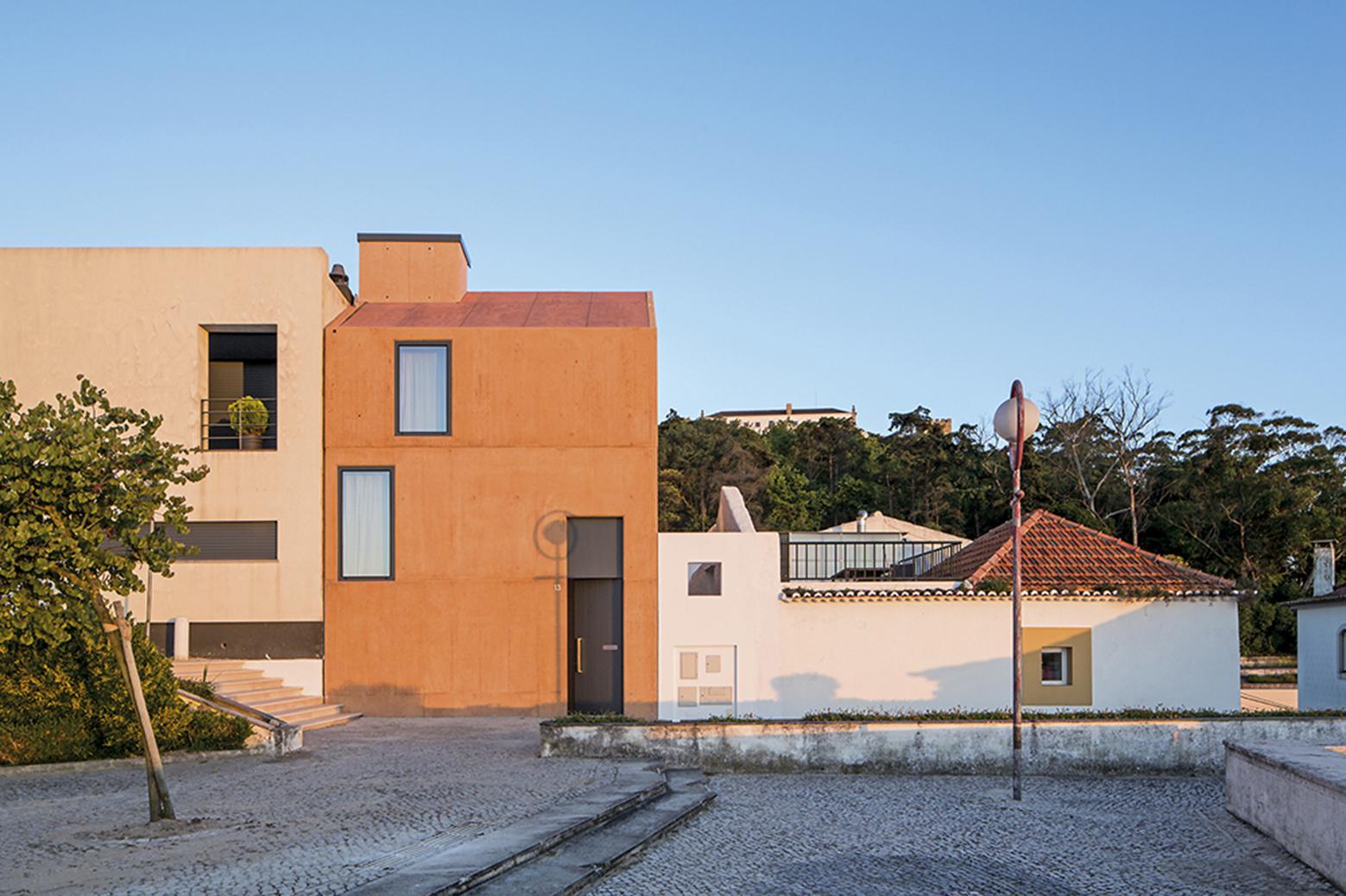 Zé House / Paratelier (14)