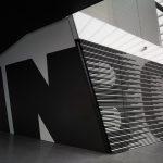 Adidas Laces 2011 / büro Uebele