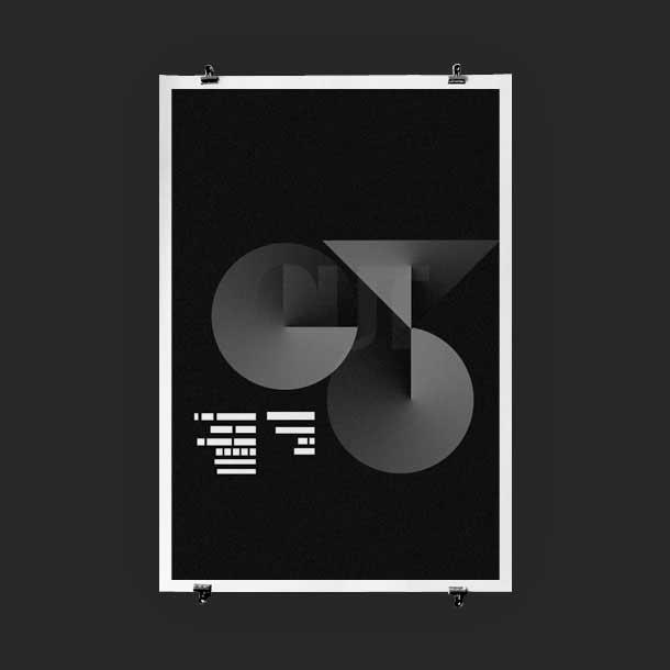 affiches__les_graphiquants_16.jpeg