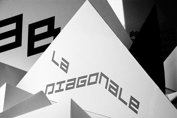 Typographie / Akatre