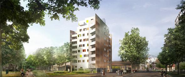aktis-architecture6