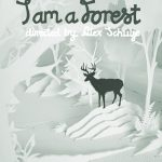 I am a Forest