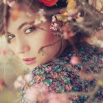 Fashion / Alexandra Sophie