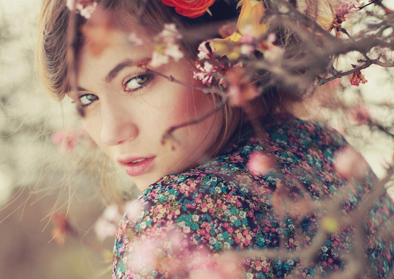 Fashion / Alexandra Sophie (1)