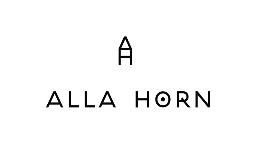 Alla Horn / Marcus Holland