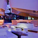 Allure Nightclub / orbit design studio