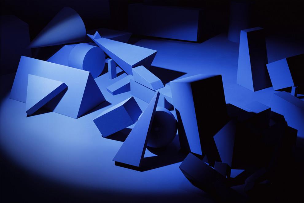 photographie typographie