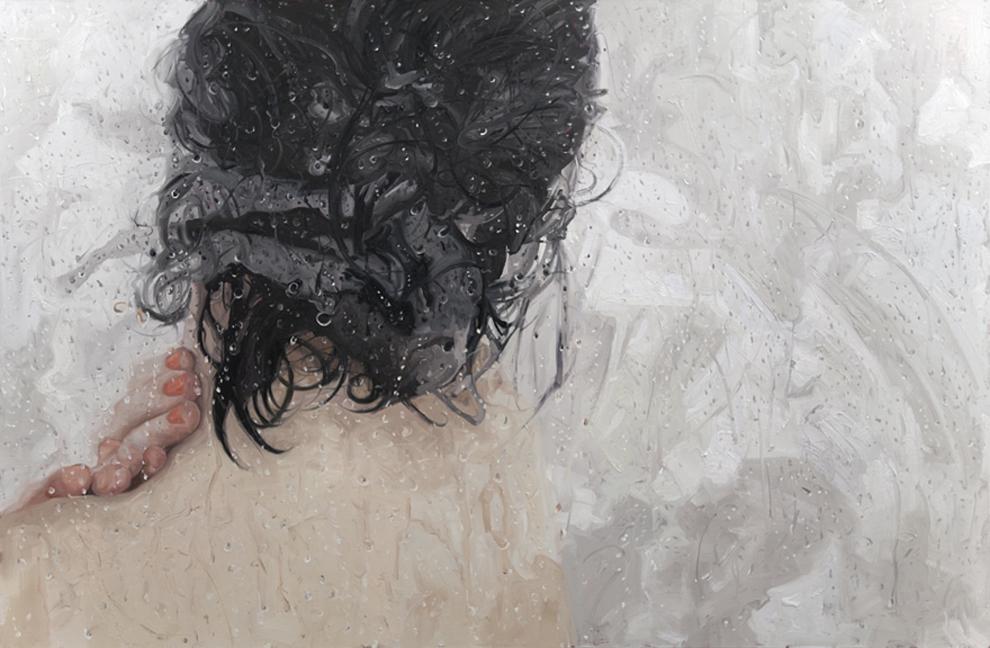 alyssa_monks_shower_&_bath_2