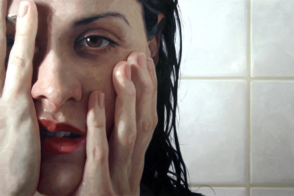 alyssa_monks_shower_&_bath_11