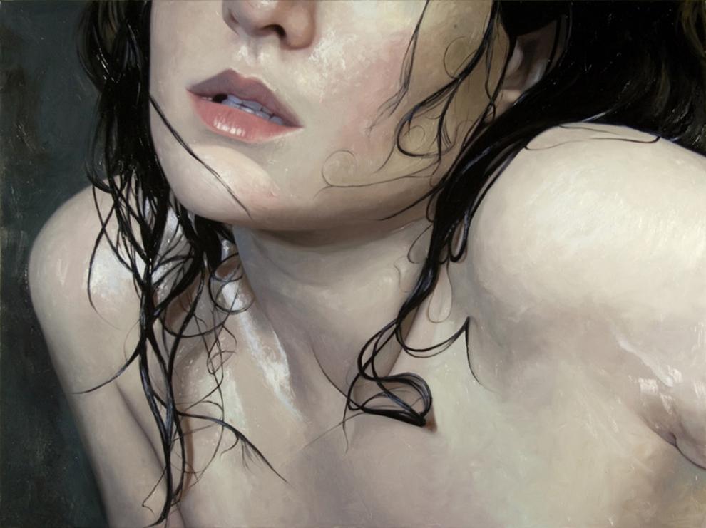 alyssa_monks_shower_&_bath_13