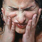 Shower & Bath / Alyssa Monks