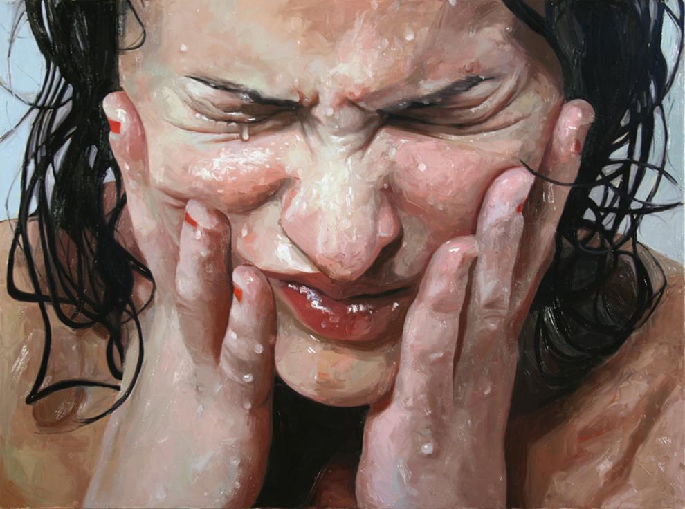 alyssa_monks_shower_&_bath_16
