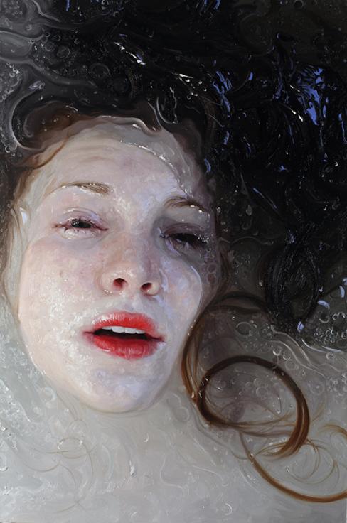 alyssa_monks_shower_&_bath_7