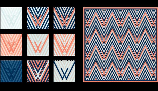 Design Graphique / identité visuelle