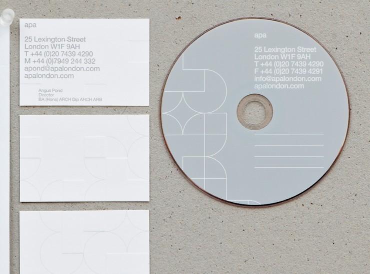 design graphique, graphic design, identité visuelle, identity, logo, charte graphique, print, site web, webdesign