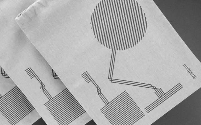 Apadana / Modern Designers