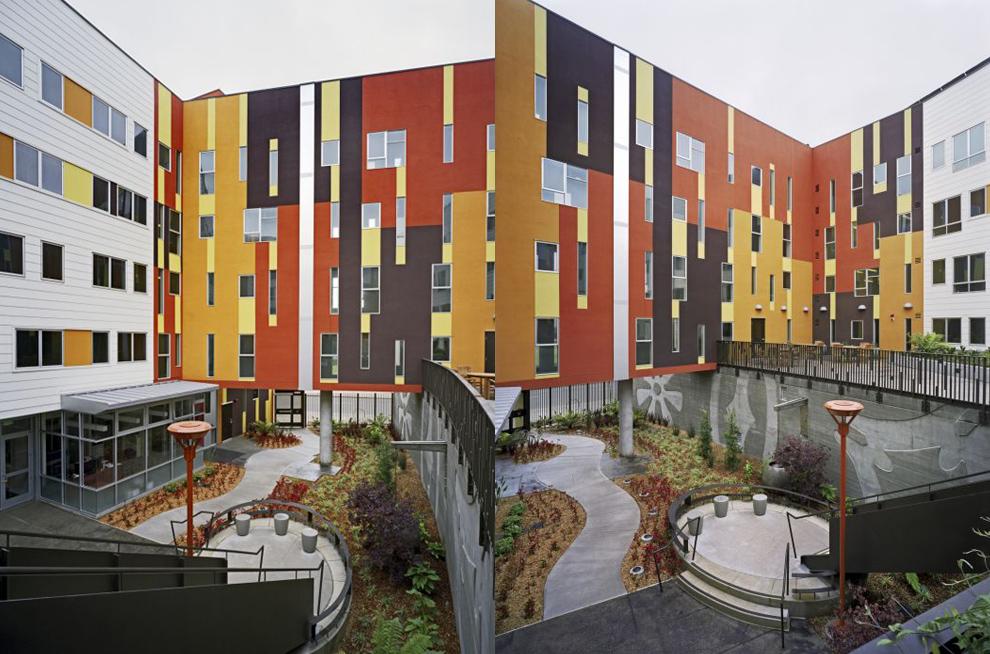 armstrong_senior_housing_david_baker-5.jpg