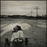 Around Town / Dan Winters