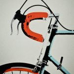 Artcrank / Allan Peters