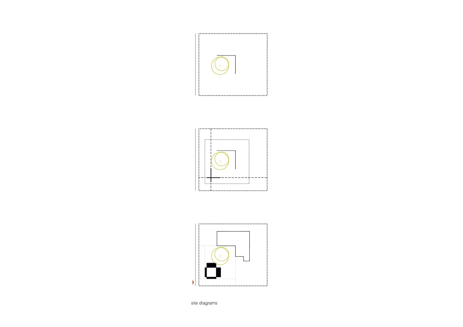 Artist's Studio / Josep Camps - Olga Felip (6)