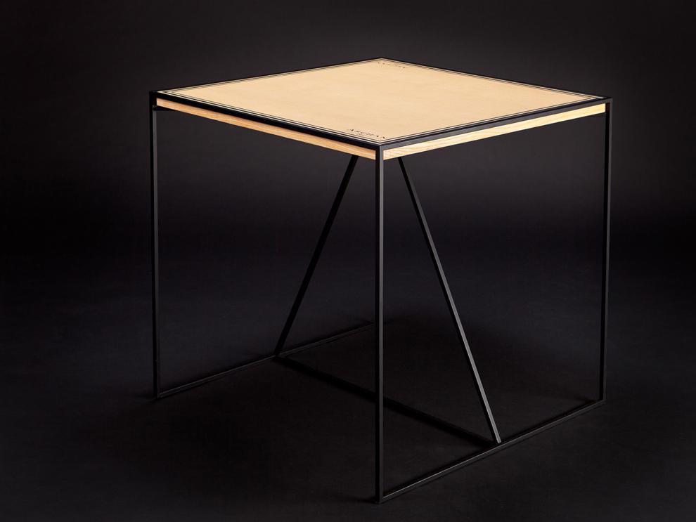 design d'espace, design d'interieur, architecture d'interieur, interior design, design, branding, identité visuelle