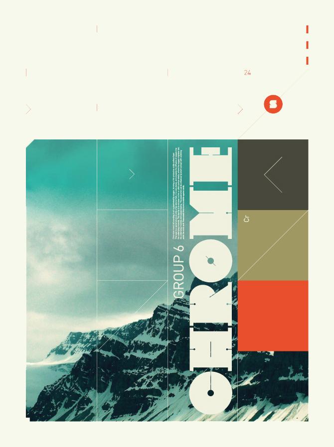 design graphique, illustration, identité visuelle, typographie, affiche, poster