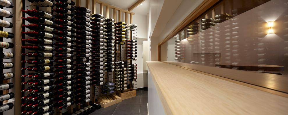 atelier_ferret_restaurant_du_CNR_15.jpg
