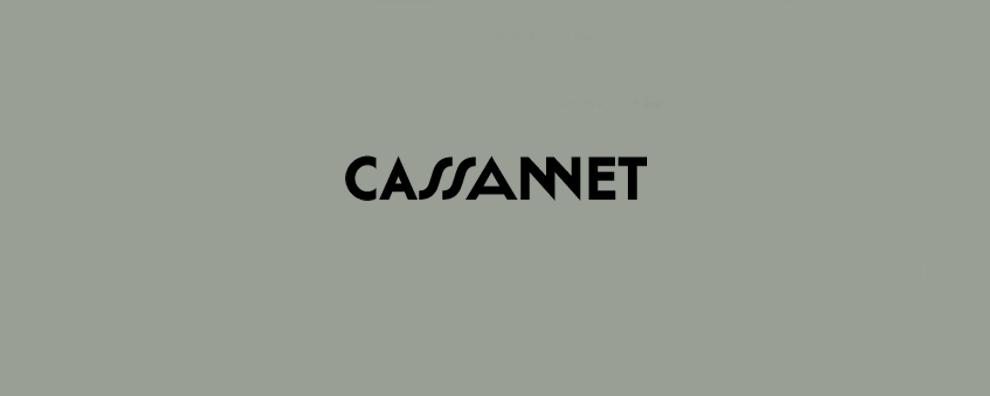 atipo_Cassannet_2