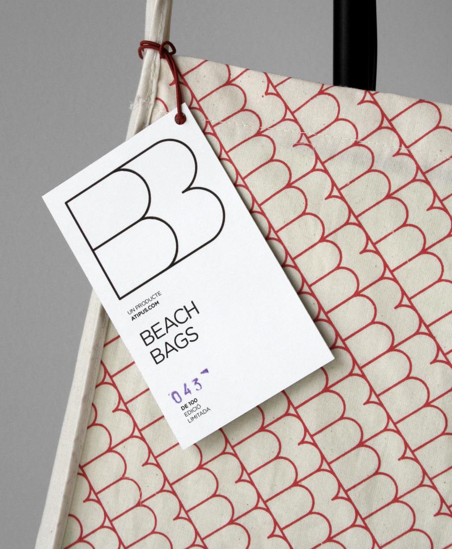 atipus_beachbags_07