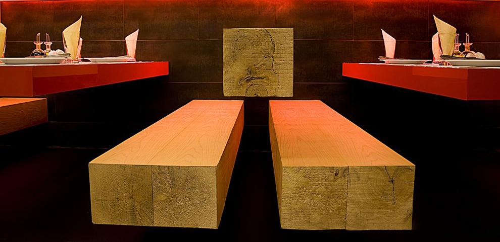 ator_restaurant__expose_architecture_13.jpg