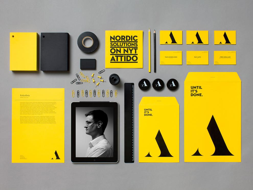 design graphique, identité visuelle, identité de marque, branding, charte graphique, logo, print, webdesign