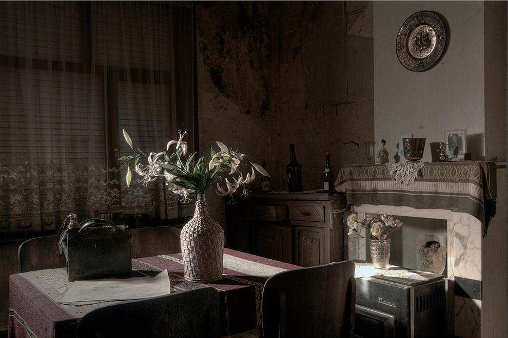 aurelien_villette_photographie_6