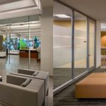 Autodesk Office / HOK Architects