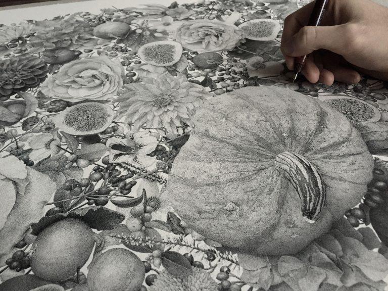 Autumn / Casalta Xavier