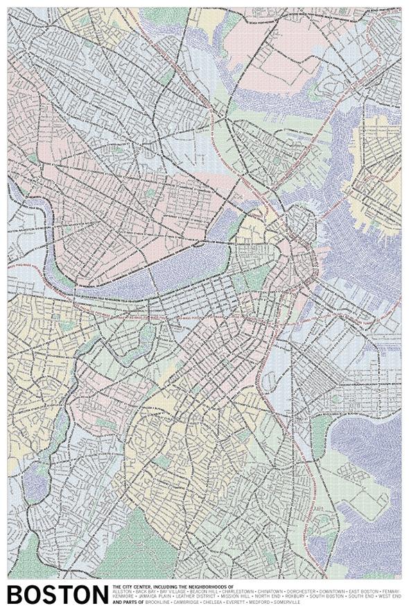 axis_maps_10.jpg