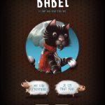 Le Roi Babel / Epic