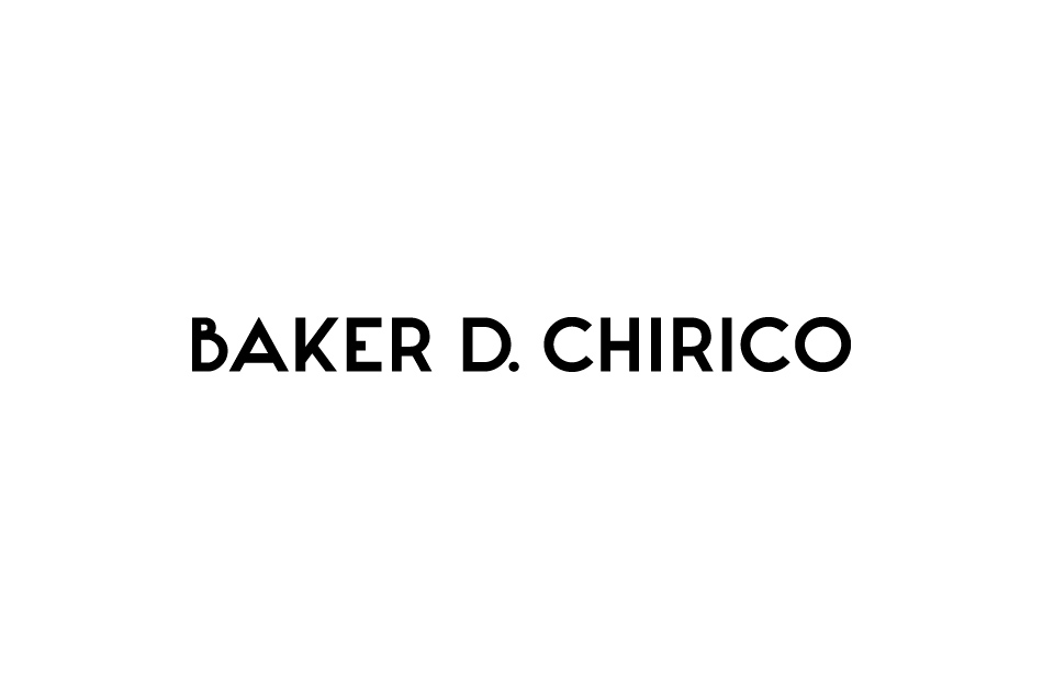 baker-d-chirico-fabio-ongarato-15.jpg