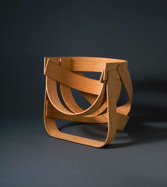 design d'objet, design mobilier, chaise design, fauteuil design