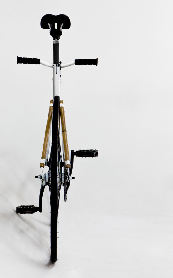 bamboo bicycle 6