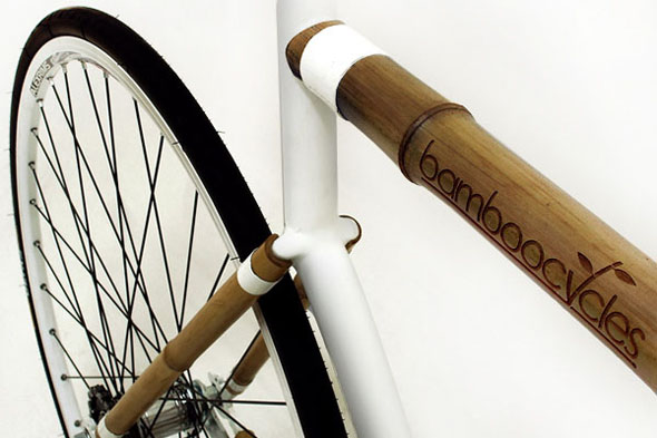 bamboo bicycle 7