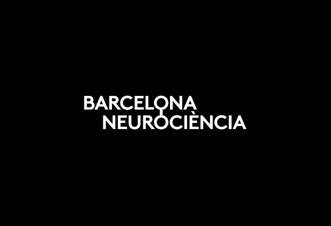 barcelona_neurociencia__forma_and_co_0