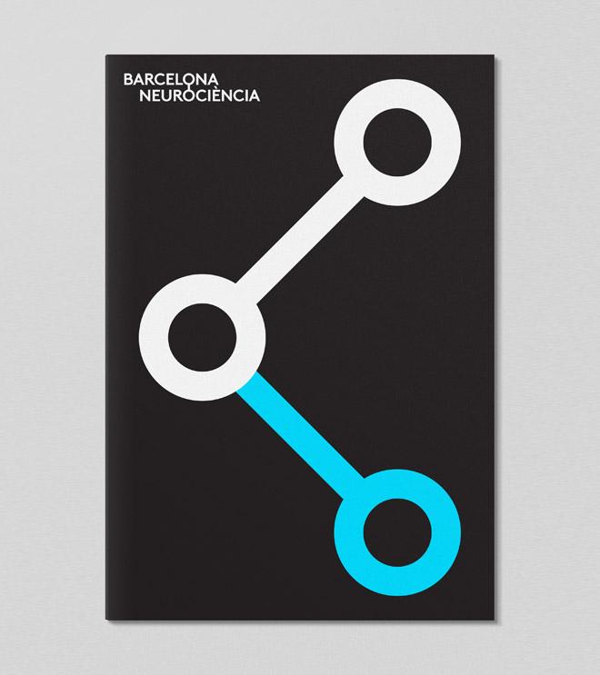barcelona_neurociencia__forma_and_co_07