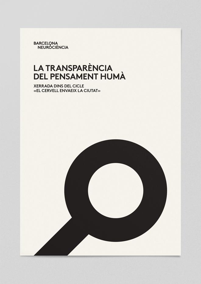 Barcelona Neurociència / Forma & Co