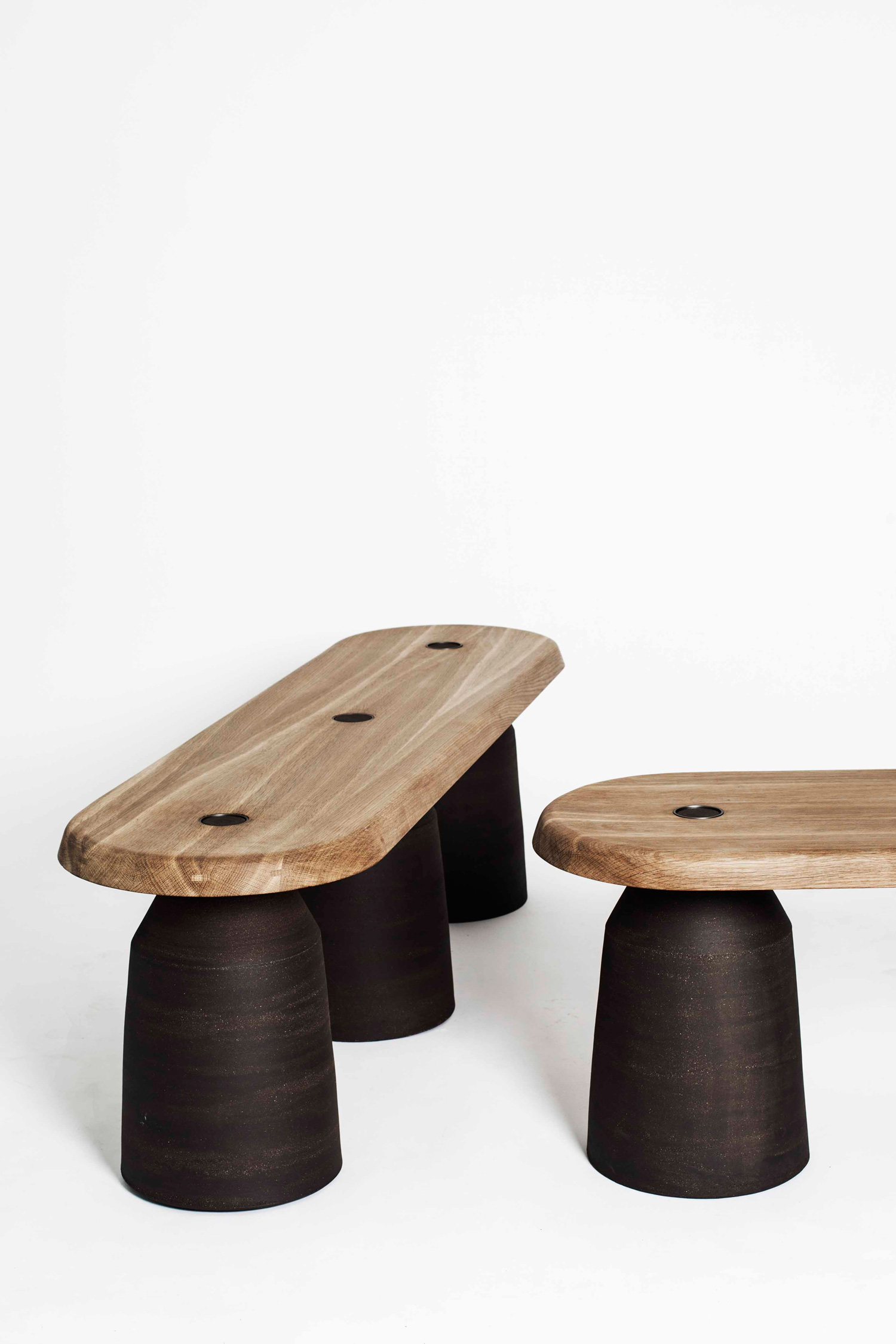 Base Bench / Maria Bruun (4)