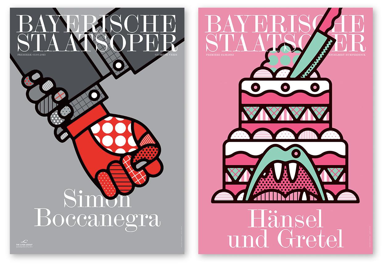 bavarian_state_opera__craig_and_karl_03
