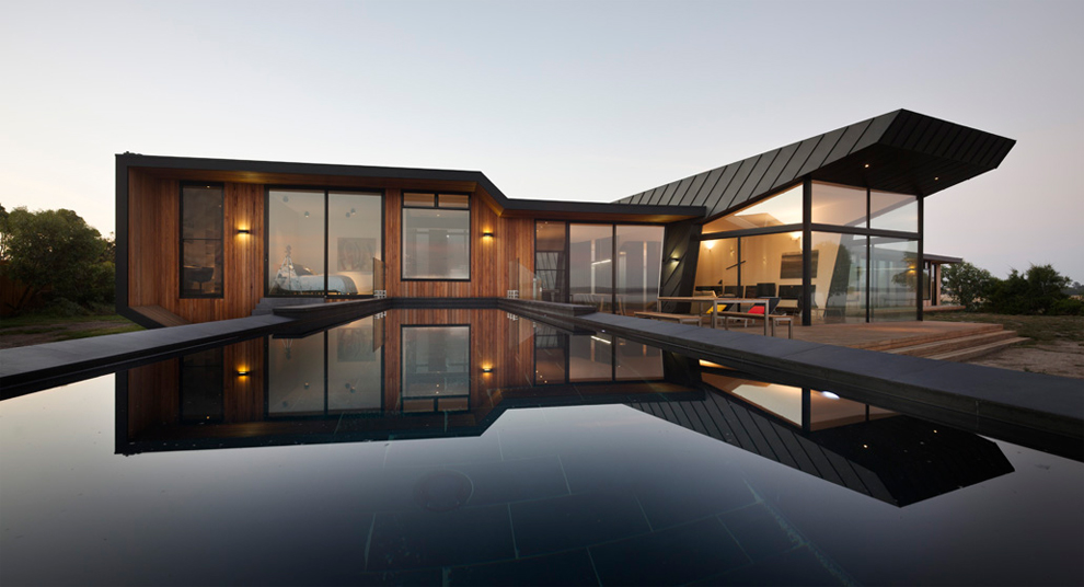 beached_house_BKK_architects_2