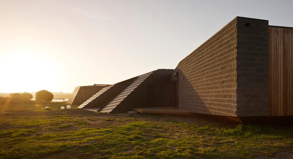 beached_house_BKK_architects_0