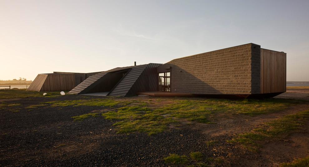 beached_house_BKK_architects_3