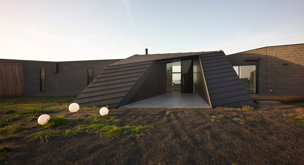 beached_house_BKK_architects_4